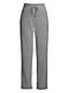 Pantalon de Jogging en Polaire Stretch, Femme Stature Standard