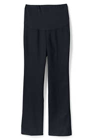 Women's Maternity Straight Leg Chino Pants