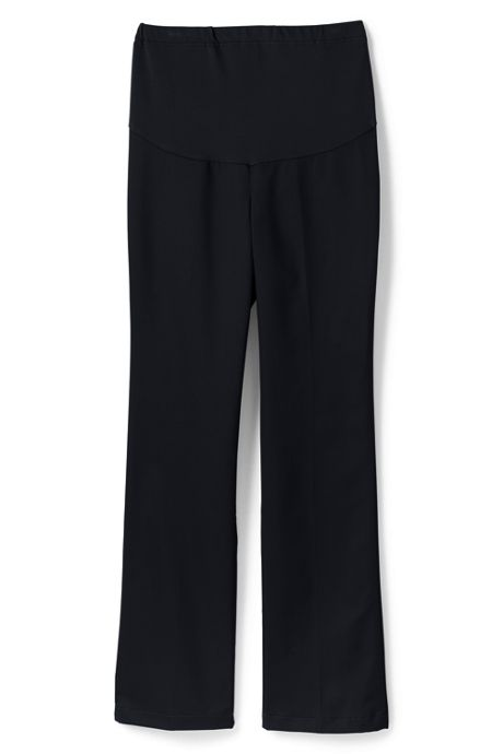 Women's Maternity Straight Leg Chino