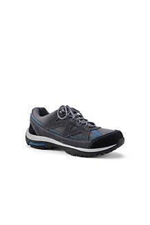 Trekking-Schuhe für Herren