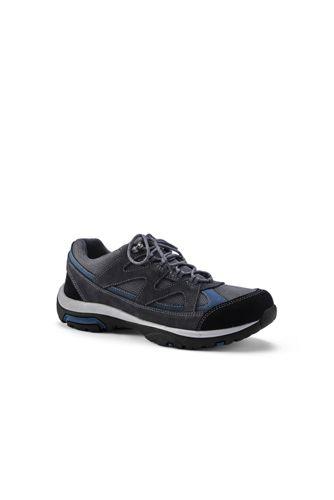 Chaussures Trekkers, Homme Pied Standard