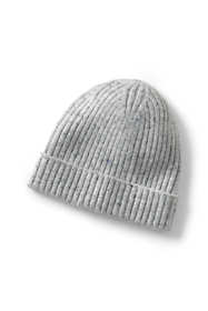 Women's CashTouch Winter Beanie Hat