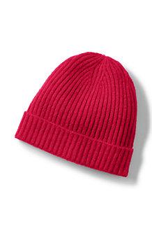 Kaschmirweiche Mütze für Damen
