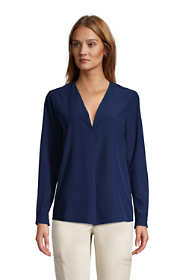 Women's Commuter Shirt