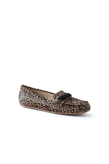 Women's Comfort Loafers