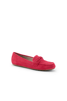 Women's Comfort Loafers