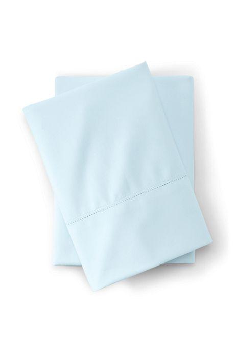 Supima Cotton Sateen Pillowcase - 700 Thread Count
