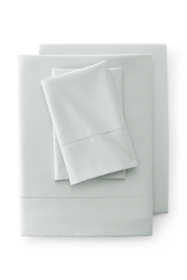 Supima Cotton Sateen Sheets - 700 Thread Count