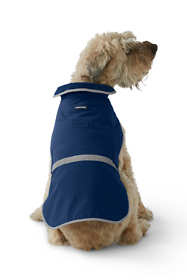 Dog Solid Squall Jacket