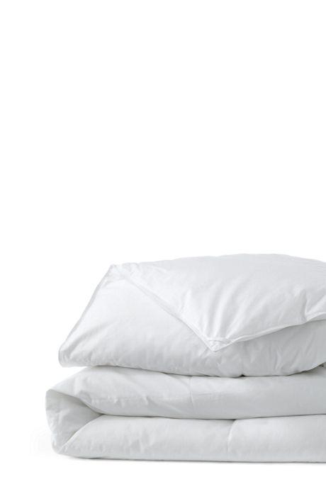 Elite Down Comforter