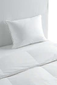 Elite Down Pillow - Medium