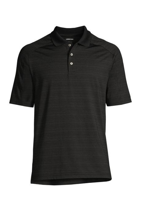 Embroidered Polo Shirts, Custom Polo Shirts, Custom Embroidered ...