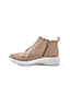 Women's Lightweight Comfort Ankle Boots