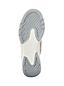 Bottines Confort Poids Plume, Femme Pied Standard