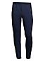 Pantalon Performance, Homme Stature Standard