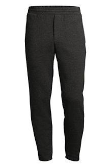 Men's Performance Active Wear Trousers