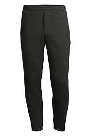 Men's Active Knit Pants