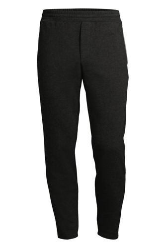 Men's Performance Active Wear Trousers