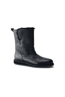 Women's Lightweight Comfort Boots
