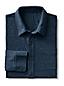 Men's Long Sleeve Slub Knit Shirt