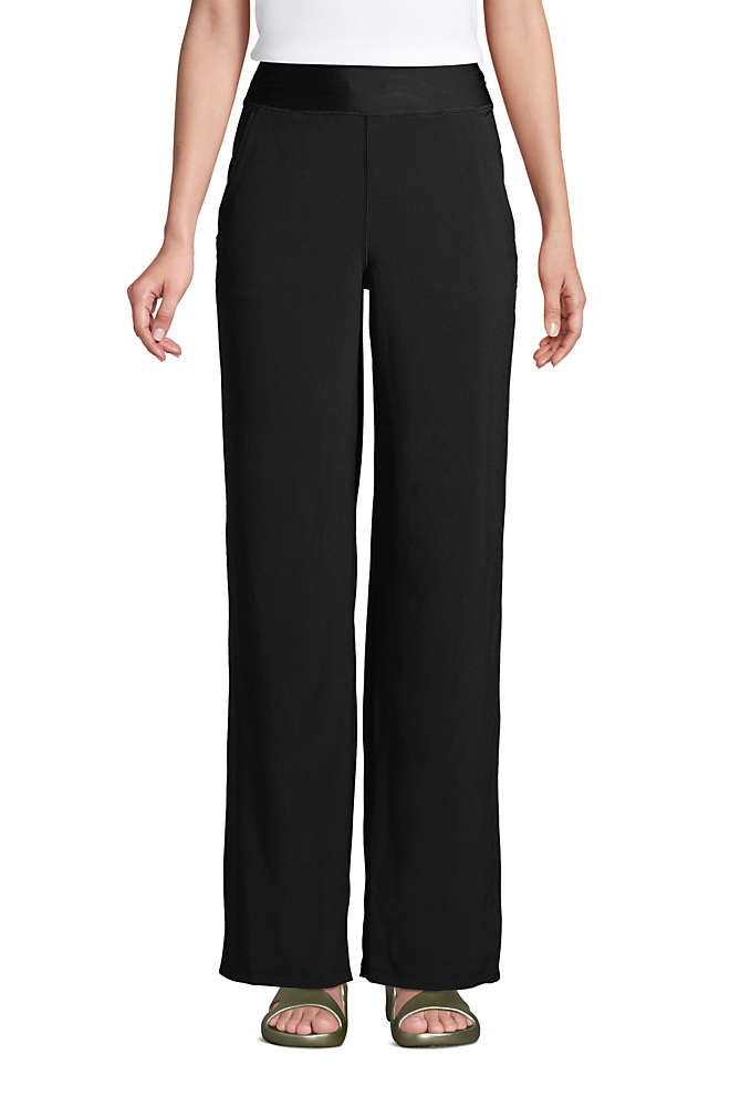 Women's Everyday Active Pants , Front