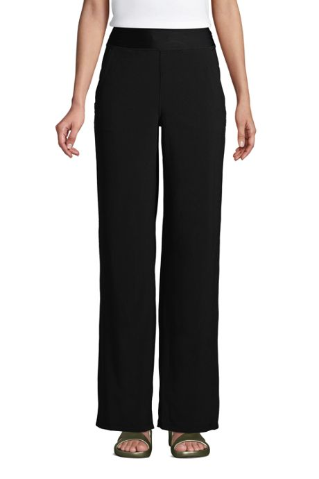Women's Petite Everyday Active Pants