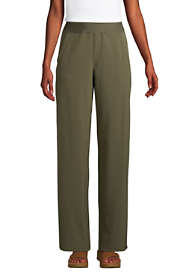 Women's Tall Everyday Active Pants