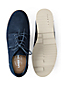 Chaussure Casual Confort à Lacets, Homme Pied Standard