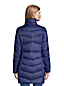 Manteau Féminin en Duvet 600, Femme Stature Standard