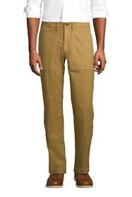 Men's Moleskin Utility Pants