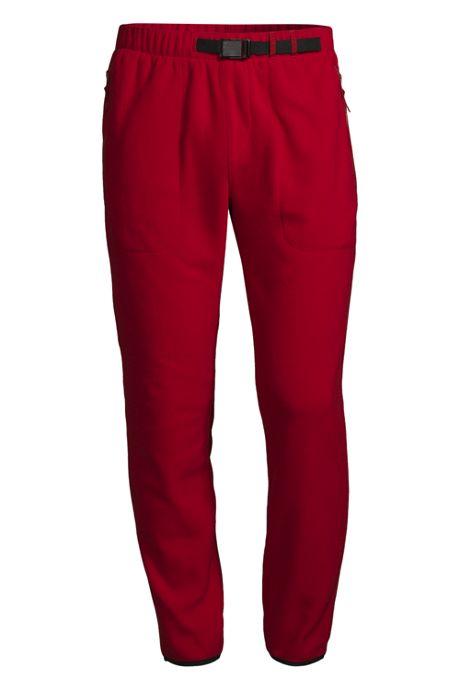 Men's T-200 Fleece Pants