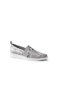 Women's Comfort Slip On Shoes