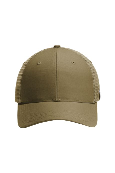 Unisex Carhartt Rugged Professional Series Cap