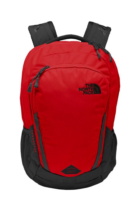 The North Face Connector Backpack