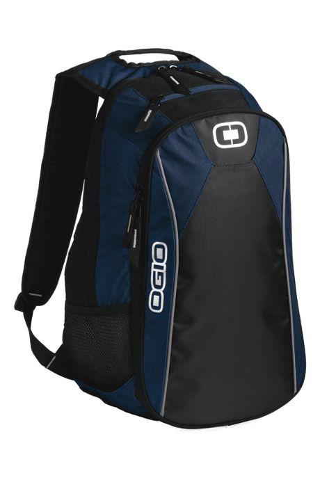 OGIO Marshall Pack