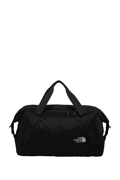 The North Face Apex Duffel