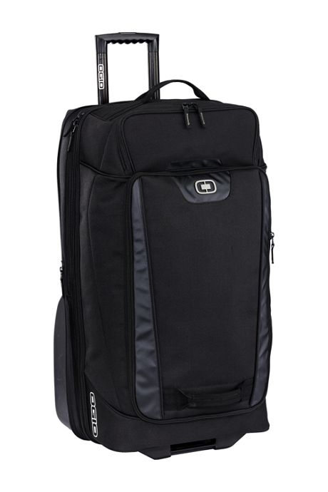 OGIO Nomad 30 Travel Bag