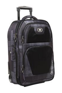 OGIO Kickstart 22 Travel Bag