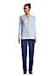 Pantalon Sport Cord Stretch, Femme Stature Petite