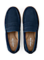 Men's Comfort Casual Penny Loafer