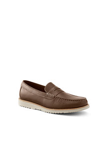 Mocassin Confort Casual, Homme