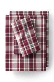 400 No Iron Yarn Dyed Sheets
