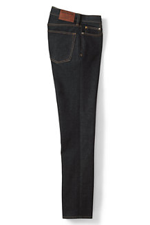 Men's Slim Fit 4 Way Stretch Performance Jeans