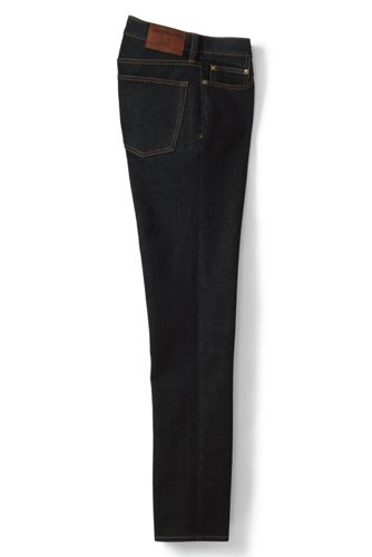 Jean Slim Performance Stretch 4 Directions, Homme Stature Standard