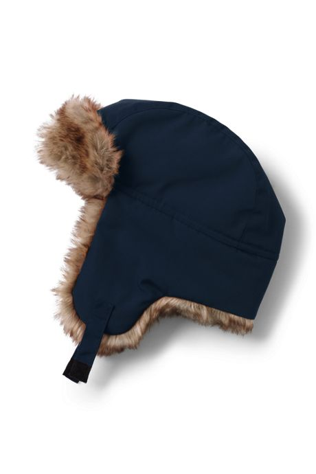 Toddler /& Kids Trapper Hats