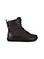 ECCO SOFT 7 TRED Stiefel für Damen