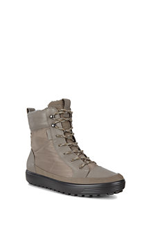 Women's ECCO Soft 7 Tred Winter Boots