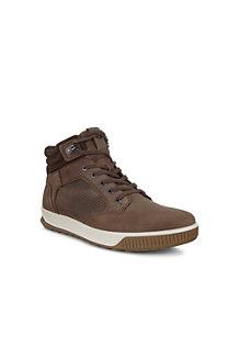 ECCO Byway Tred High Top Sneaker für Herren