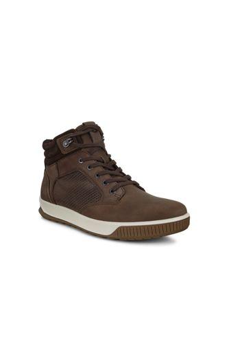 Men's ECCO Byway Trainer Boots