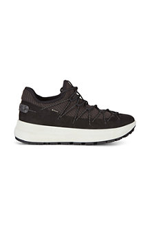 Women's ECCO Solice Trainers